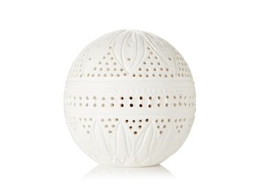 "<a href=""https://www.net-a-porter.com/au/en/product/678784/l_artisan_parfumeur/the-provence-ball--50g"" target=""_blank"">The Provence Ball, $158, L'Artisan Parfumeur</a>"