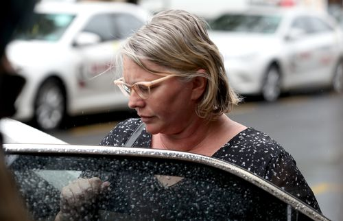 Woman faked resume to land top South Australian job - and then hired brother for key contracts