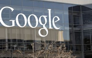 Google to pay over $1.4 billion over three years for news content