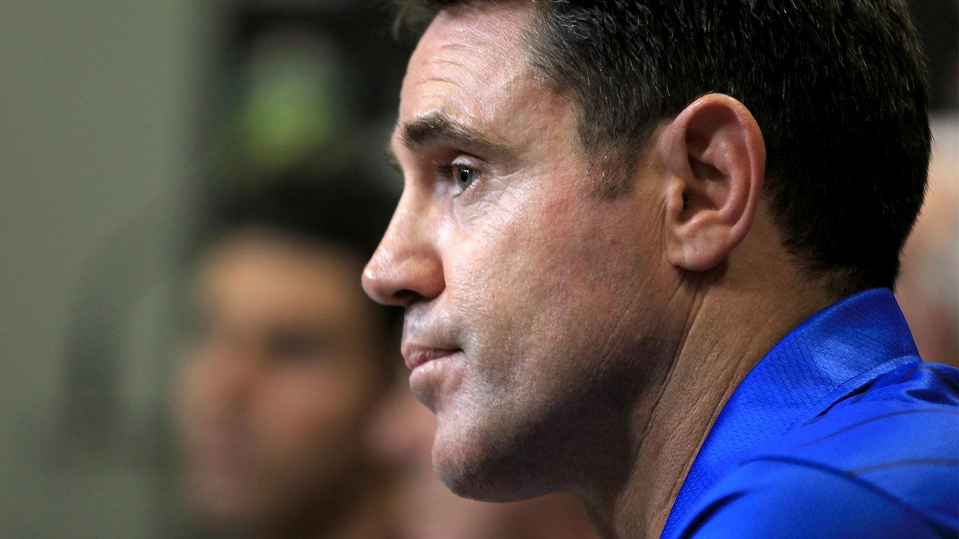 Brad Fittler reveals ugly truth about NRL's diving culture after Thaiday's DCE accusation