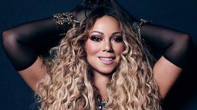 James Packer opens up on Mariah Carey split