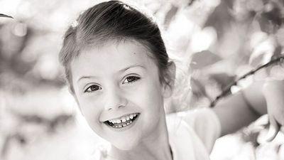 Swedish royal family children:Princess Estelle