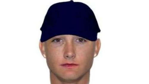 Man wanted by police after two Redcliffe sexual assaults