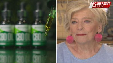 Maggie Beer blasts cyber crooks