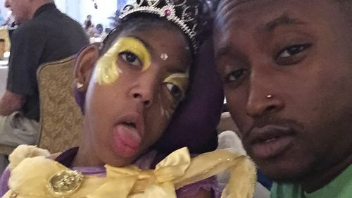 Timesha Beauchamps was found breathing at a Detroit funeral home after being declared dead and was in a body bag for some two hours before it was opened and she was discovered to be alive, Geoffrey Fieger, who was hired by the family said.