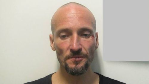 Jie Curtis has been jailed for at least seven years. (SA Police)