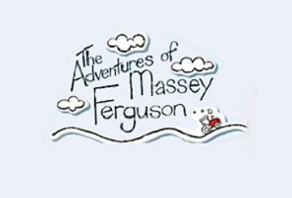 The Adventures of Massey Ferguson