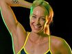 Aussie Olympic champion Madi Wilson hospitalised with COVID-19