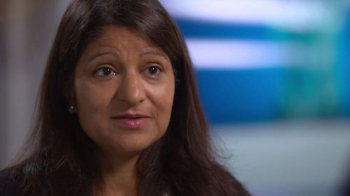 Professor Sonia Saxena, one of the authors of the controversial study, tells 60 Minutes that most people are not actually aware of the serious health effects that just one drink can have.