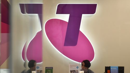 Choice finds Telstra's premiums of up to 92 percent are 'not deserved'