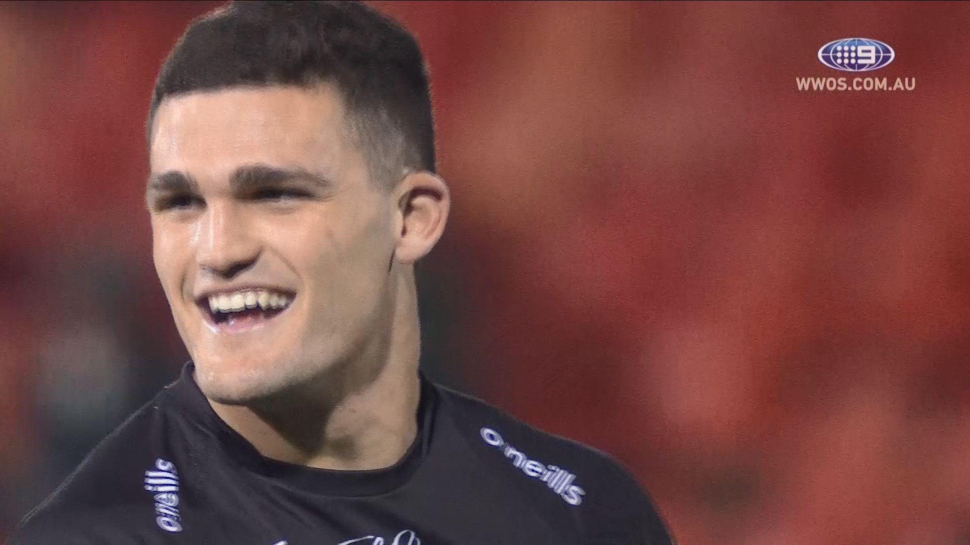 The Mole's NRL season previews: Penrith must overcome mental demons in quest for title