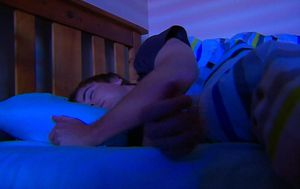 New research into common sleeping disorder impacting two million Aussies