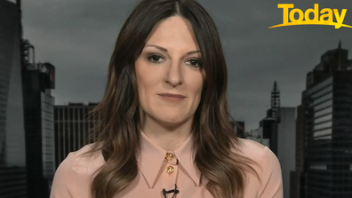 Weinstein's lawyer Donna Rotunno  took part in a Q&A about the case.