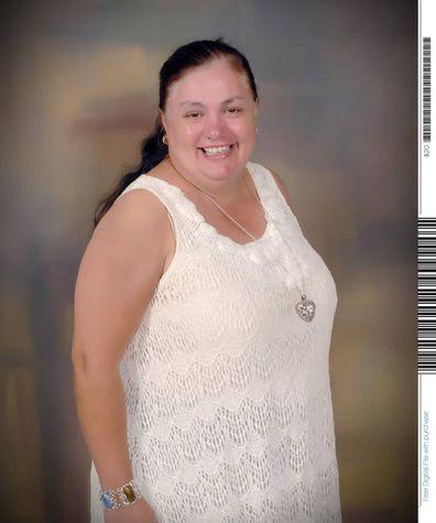 La mère de Sydney a déclaré que le substitut de repas Aldi l'aidait à perdre 53 kg