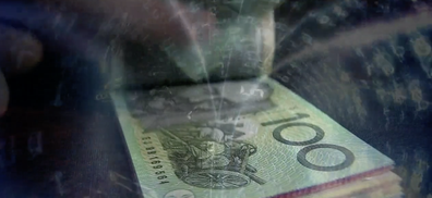 Australians are urged to be mindful of every transaction as scams increase.