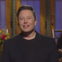 Elon Musk says he's the first person with Aspergers to host SNL