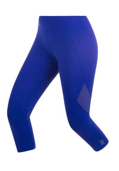 <strong>Lorna Jane Mel Core Stability Tight</strong>