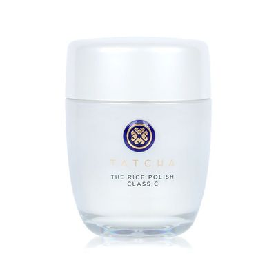 "<a href=""https://www.sephora.com/product/polished-rice-enzyme-powder-P426340?om_mmc=aff-linkshare-redirect-TnL5HPStwNw&amp;c3ch=Linkshare&amp;c3nid=TnL5HPStwNw&amp;affid=TnL5HPStwNw-60Wx4g_QXOWg1OqX8_YPOQ&amp;ranEAID=TnL5HPStwNw&amp;ranMID=2417&amp;ranSiteID=TnL5HPStwNw-60Wx4g_QXOWg1OqX8_YPOQ&amp;ranLinkID=10-1&amp;browserdefault=true"" title=""Tatcha rice enzyme powder"">Tatcha rice enzyme powder</a>"