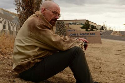 Ending on a high note, <i>Breaking Bad</i>'s fifth and final season was praised by fans for giving a fitting send-off to Walter White (Bryan Cranston) and his meth empire. Unlike <i>Dexter</i>, there were no questions left unanswered at the end: only a sense that you'd witnessed some of the best television ever.