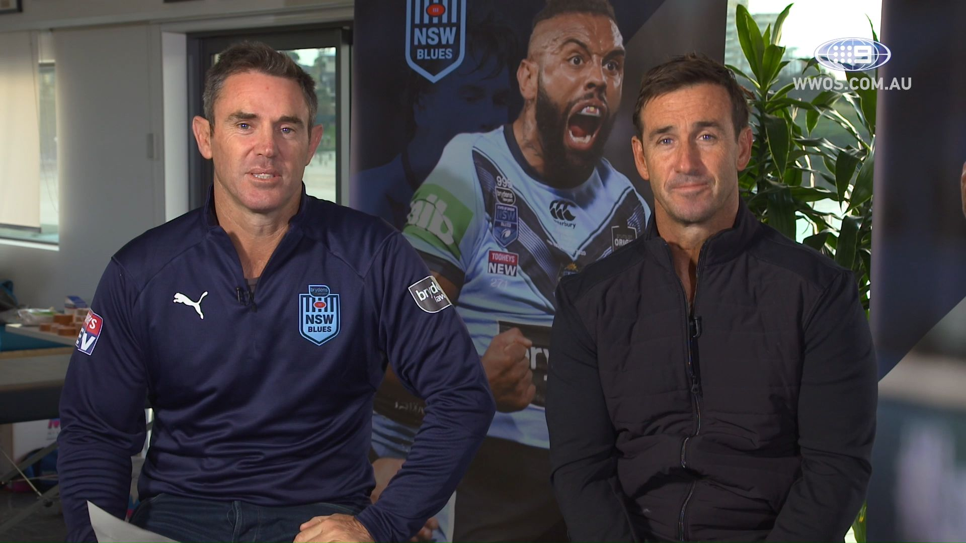 NRL Round 13 tips: Andrew Johns, Brad Fittler and Nine's experts give their predictions