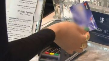 Retailers set to be fined for making you pay too much