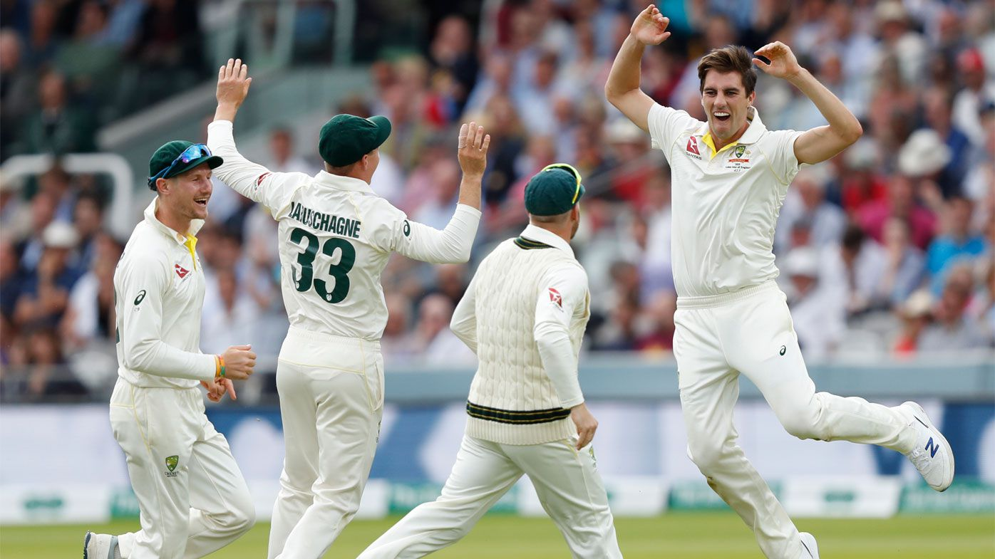 Day Four highlights: Smith, Archer headline 'extraordinary day'