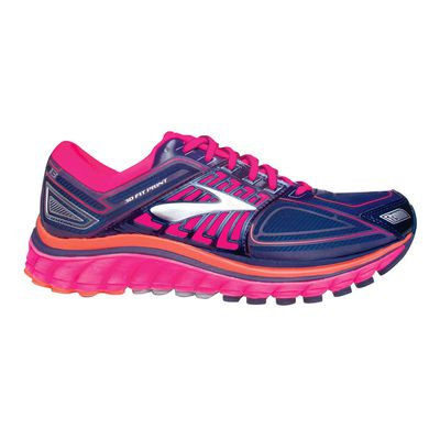<strong>Brook's Glycerin 13 Running Shoes</strong>