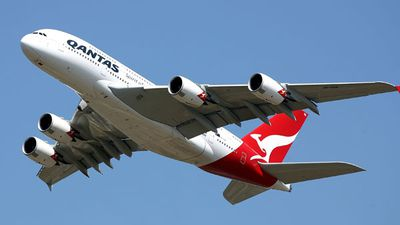 New deal gives troubled Airbus A380 a lifeline