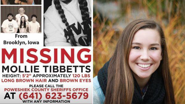 mollie tibbetts missing iowa