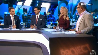 Waleed Aly reveals surprising obsession with video games