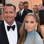 Jennifer Lopez and Alex Rodriguez's complete relationship timeline