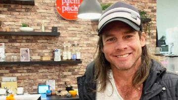 Ben Cousins allegedly breaches bail after failing drug test