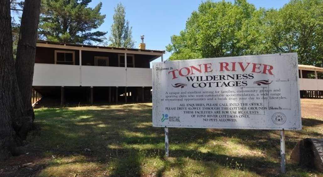 River Island Bulk Buy