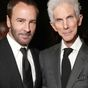 Tom Ford's husband, fashion editor Richard Buckley, dead at 72