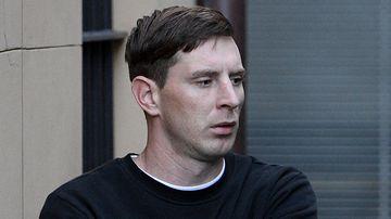 Pig farmer's bashing murderer jailed 48 years