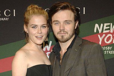 The up-and-coming Aussie beauty was left shell-shocked and suddenly single when her actor boyfriend assaulted her in 2010.