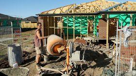 What HomeBuilder scheme means for nation