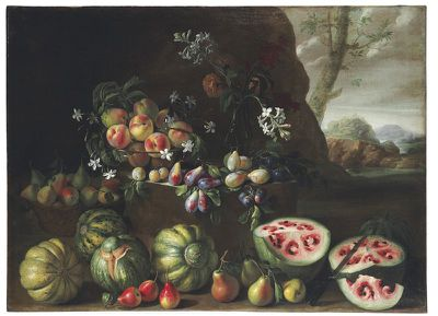 <strong>Watermelons</strong>