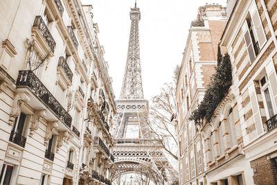 1. Paris, France