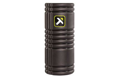 Trigger Point Grid Rollerfrom AMART Sports $47.99