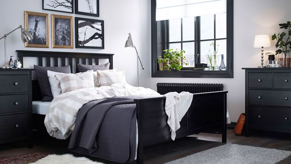 Budget bedroom updates to transform your room in a weekend