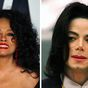 Diana Ross defends Michael Jackson against child sexual abuse allegations