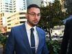Salim Mehajer sentenced to 11 months in jail over election fraud