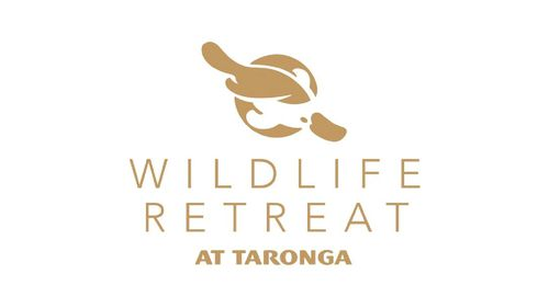 Win an overnight stay at the Wildlife Retreat at Taronga!