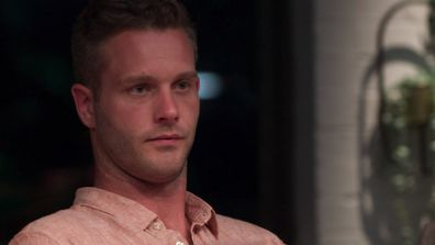 Jake gives Bec an ultimatum over the future of their relationship