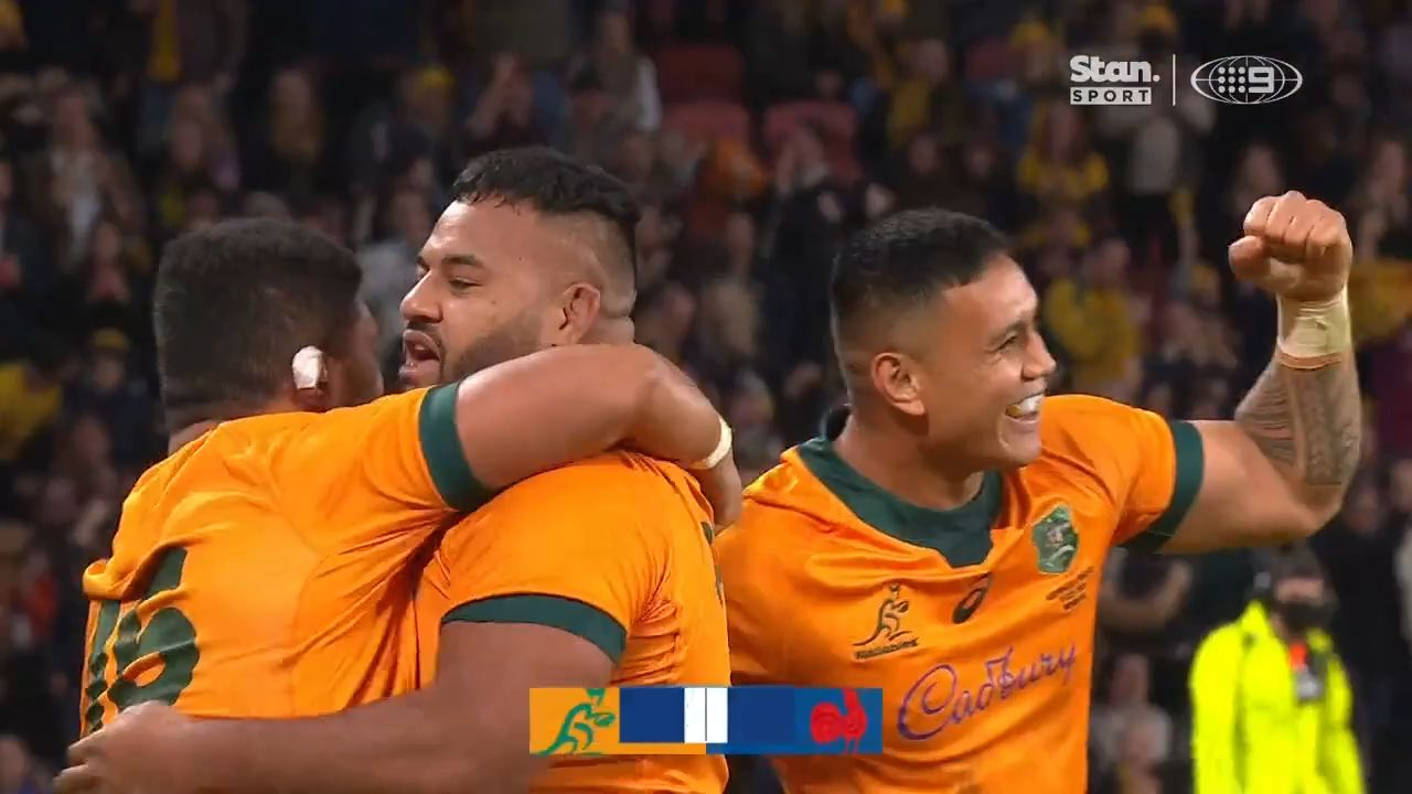 Bledisloe Cup Tests in doubt after New Zealand government pauses travel bubble