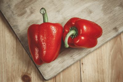 <strong>Capsicum</strong>