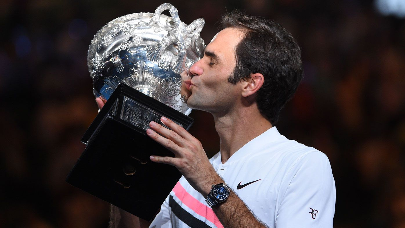 Nine Network secures Australian Open tennis rights from Seven for 2019