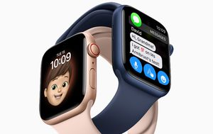 Apple's phone-free smartwatch feature to be rolled out in Australia
