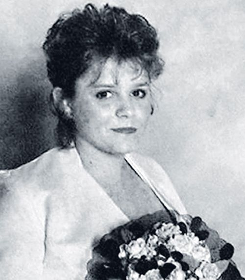 Michelle Bright was last seen alive after being dropped off at the Commercial Hotel on the main street of Gulgong in February 27, 1999.